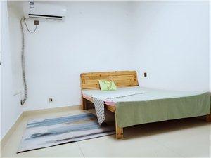 凤凰牡丹园3室 2厅 1卫650元/月