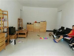 金鑫小区2室 2厅 1卫38.6万元