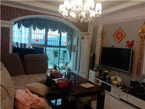 富泰大厦3室 2厅 2卫74.8万元