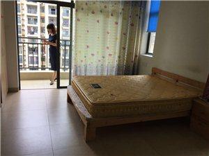 海阔天空学苑1室 1厅 1卫2000元/月
