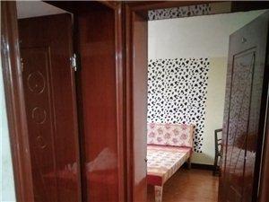 黑中堂里面3室 1厅 1卫800元/月