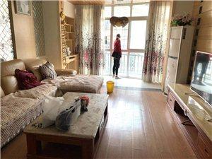 龙腾锦城3室 2厅 2卫1500元/月