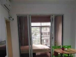 (高铁旁)海逸半岛1室 1厅 1卫1100元/月