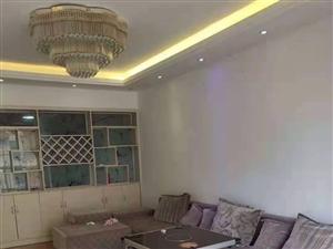 林泉辰龙花园3室 1厅 1卫50.8万元