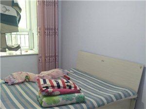 清河湾2室 2厅 1卫1066元/月