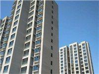 高远旭东城售楼部13400116740