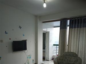 玉衡星居2室 1厅 1卫750元/月包物业费
