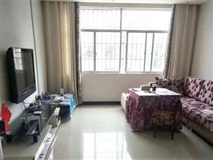 急售佳居苑2期3室 2厅优质学区房