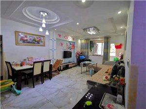 大转盘3室 2厅 2卫49万元