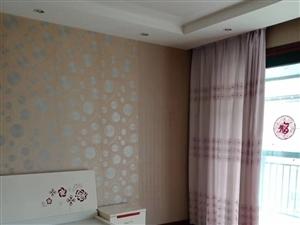 长江花城三期实小学区房118平方