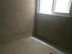 允矿新城3室 1厅 2卫51.8万元