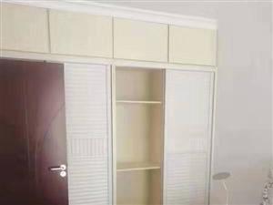万荣城市华庭2室 1厅 1卫750元/月