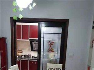 香江豪园3室 2厅 3卫63万元