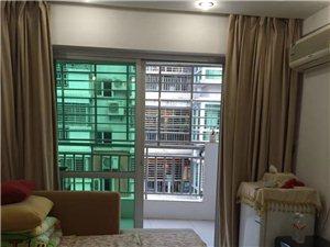 亿龙城市花园2室 1厅 1卫33.8万元