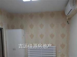 三转盘1室 1厅 1卫1300元/月