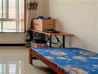 丹桂花园3室 2厅 1卫90万元