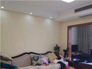 香江国际2室 1厅 1卫67万元