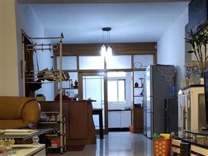 惠安小区3室 2厅 2卫39.8万元
