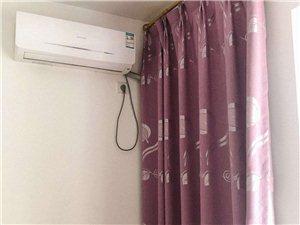 中铁仁禾广场3室 2厅 2卫2000元/月