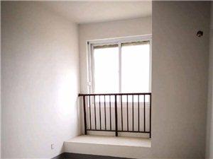 宁湘房产好房源雨庭花园4室 2厅 2卫165万元