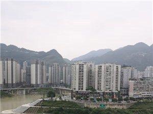 香江国际3室 2厅 2卫85万元