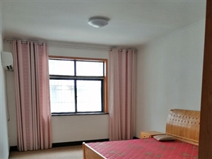 水岸新都3室 2廳 1衛44萬元