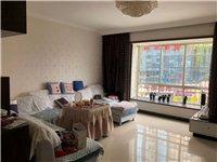 亚博娱乐国际在线商业城3室 2厅 2卫71.6万元