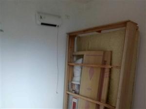 一小附近3室 2厅 1卫34.8万元