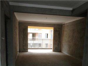 新城國際3室 2廳 2衛53萬元