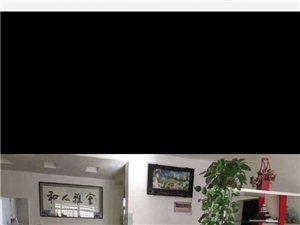 上东城2室 2厅 1卫80万元