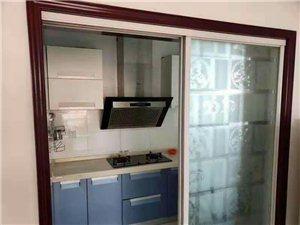 龙腾锦城3室 2厅 2卫1600元/月