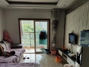翠屏水岸精裝4室 2廳 2衛98.8萬元