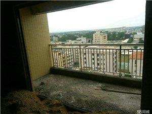 好房低價,化州市中心橘洲一號附近全新電梯套房出售