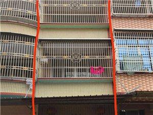 揭西县钱坑镇埔龙尾村自建农村楼房整栋出售50万