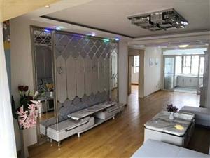 康盛花园2室 2厅 1卫50.8万元