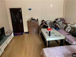 青岗林廉租房2室 1厅 1卫916元/月