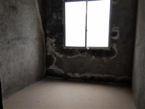 龙腾锦城3室 2厅 2卫67.64万元
