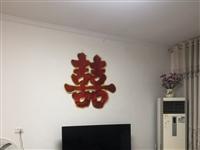 姜湾社区2室 2厅 1卫23万元