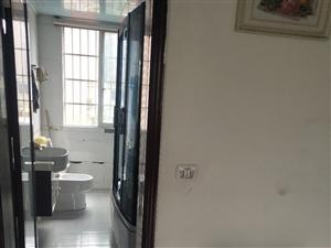 万象君汇3室 2厅 1卫833元/月