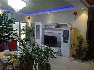 龙腾锦城4室 2厅 2卫98.8万元