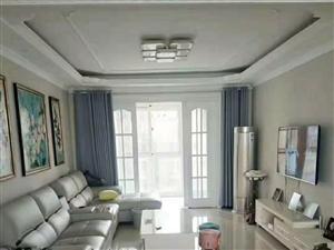 丽阳豪苑 六楼分证满两年133.5平方87万元