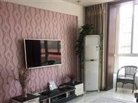 嘉兴园3室 2厅 2卫8500每平