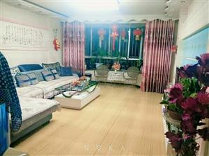 中兴家园2号3室 2厅 1卫52.8万元