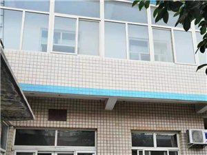滨江小区附近独院出租 适合干淘宝二层楼