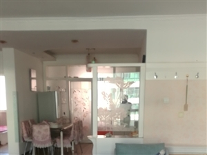 阳光小区2室 2厅 1卫1800元/月