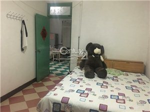 棉纺厂小区2室 2厅 1卫1000元/月