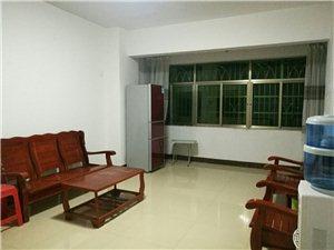 电梯新房龙悦豪庭2室 1厅 1卫1300元/月