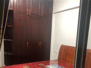 景糖家园2室 1厅 1卫1600元/月