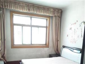 白鹤造纸厂2室 2厅 1卫800元/月