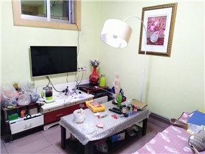 汇文苑2室 1厅 1卫950元/月